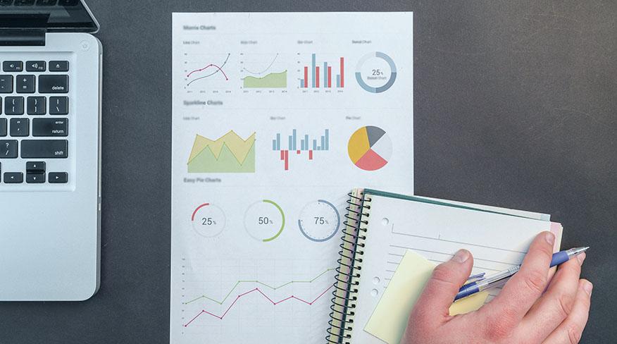 Análisis de riesgo crediticio en empresas y evaluación de balances (Incluye estados contables confeccionados bajo NIIF y ajustados por inflación)