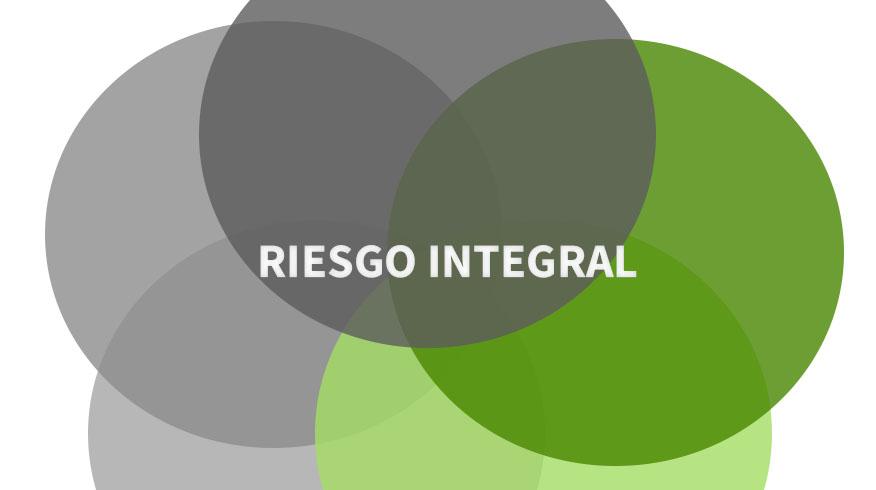 Riesgo Integral: Lineamientos de reglas del BCRA