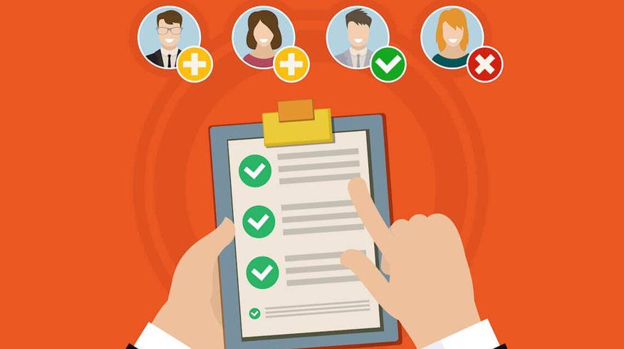 Lineamientos sobre reglas crediticias del BCRA