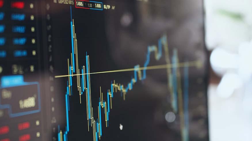 Introducción al mercado de capitales