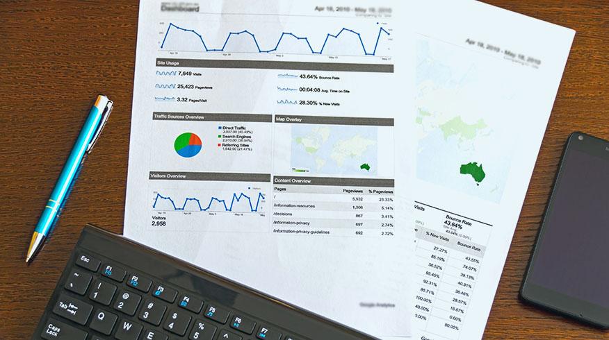 Análisis de riesgo crediticio para no especialistas. Nivel inicial con ajuste por inflación