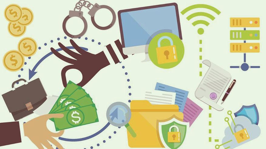 Curso Online: Transformación Digital – Prevención de lavado de activos y financiamiento del terrorismo