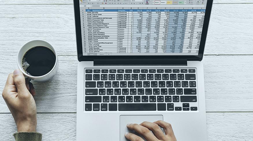 Curso Online: Programa de análisis integral de riesgo crediticio