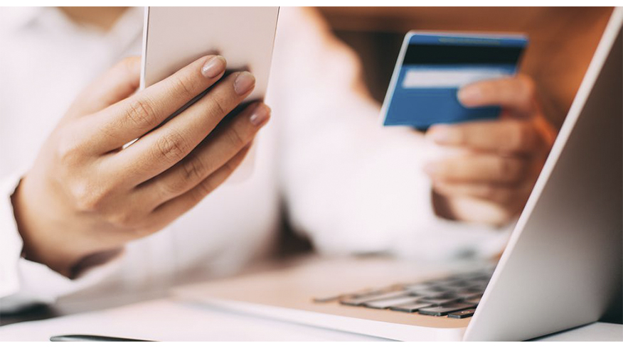 Recomendaciones de bancos a los usuarios del sistema financiero