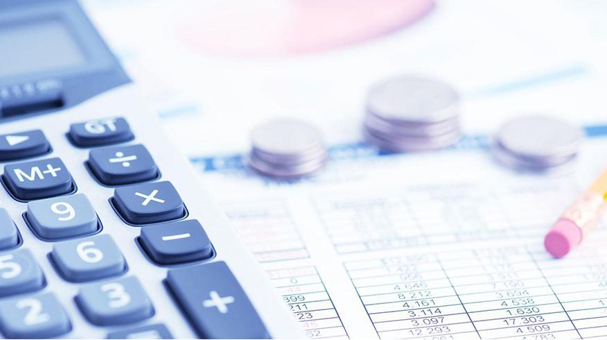 Clasificación de deudores y Previsiones por Riesgo de Incobrabilidad
