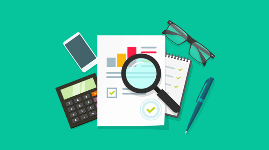 Programa de Análisis de Riesgo Crediticio (Incluye Ajuste por Inflación y Normas Internacionales de Información Financiera – NIIF)