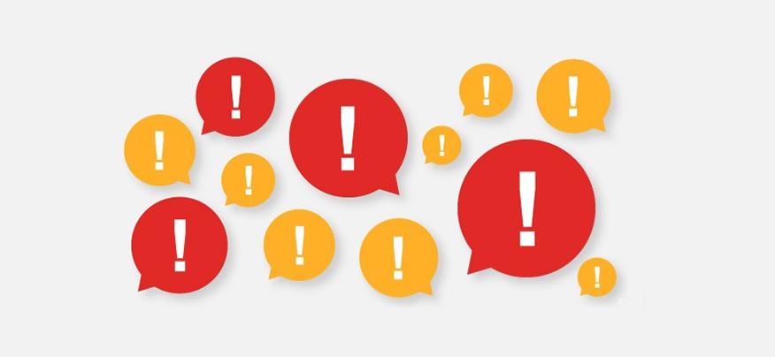 Detectando Alertas en Créditos Problemáticos