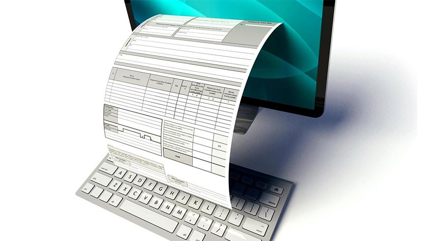Finanzas Digitales: Programa integral sobre Factura de Crédito Electrónica