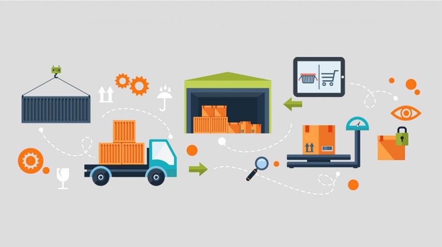 Gestión de proveedores y riesgos de terceras partes (Vendor Management)