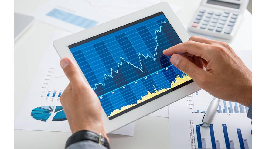 Pérdidas Crediticias Esperadas y su aplicación en Entidades Financieras (NIIF 9)