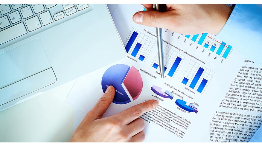 Aplicación NIIF orientada a bancos y ajuste por inflación