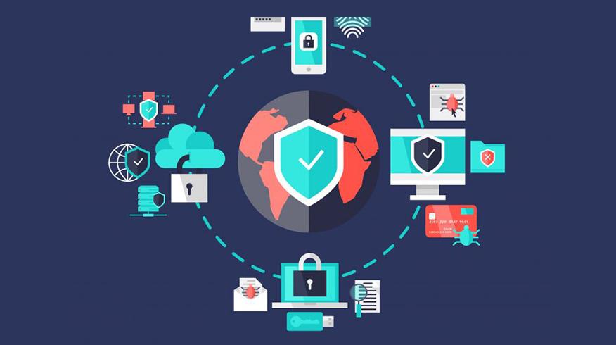 Herramientas para la prevención del cibercrimen y delitos informáticos