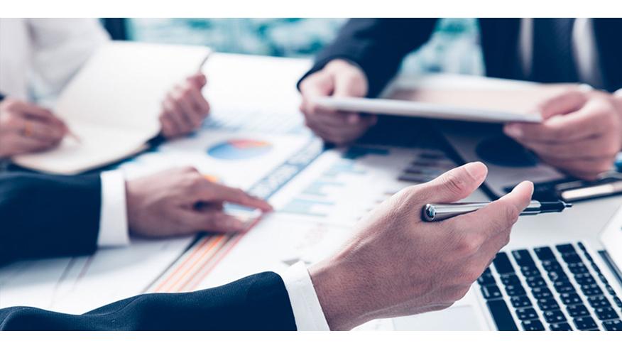 Programa de Análisis de Riesgo Crediticio (Incluye Ajuste por Inflación y NIIF)