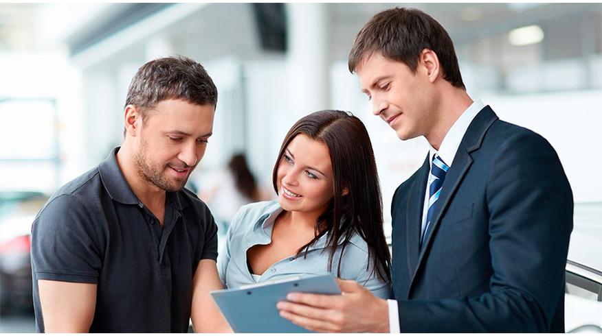Protección del cliente de servicios financieros